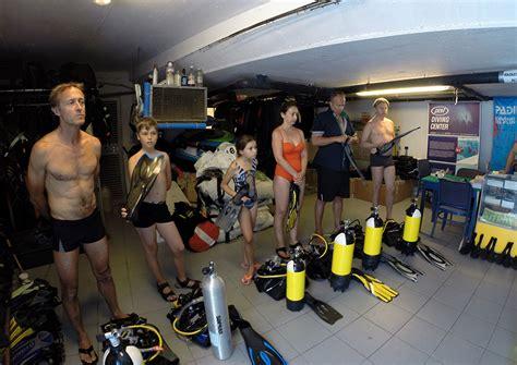 dive gear pro diving montenegro dive gear