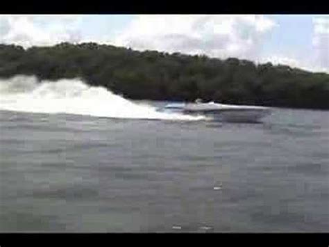 go fast boat youtube go fast boats at loto youtube