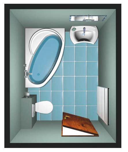 vasche da bagno angolari asimmetriche vasca da bagno angolare piccola il meglio design