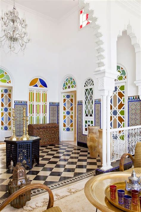 moroccan home decor beautiful and colourful moroccan home t a n y e s h a