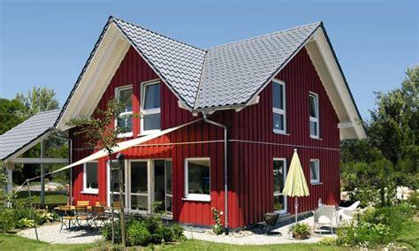 Schwörerhaus Probleme by Mutig Zum Eigenen Haus Skandinavisches Landhaus Das Haus