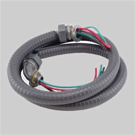 12 outdoor electrical wire electrical specs for installing ductless mini splits