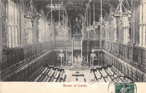 house of lords uk br60999 house of lords london uk 163 5 00 picclick uk