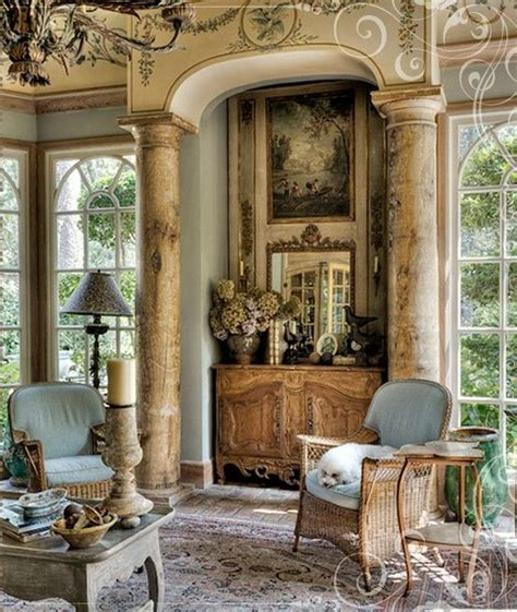 french country curtains tips for house design 3882 best home decor french country design ideas shabby