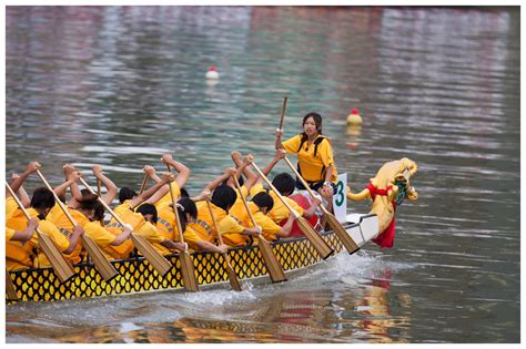 dragon boat or dragon boat to taiwan and back again dragon boat festival 2012 高雄市龍舟賽