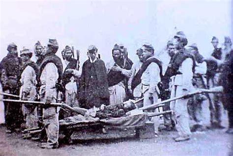 imagenes historicas del paraguay guerra del paraguay temakel