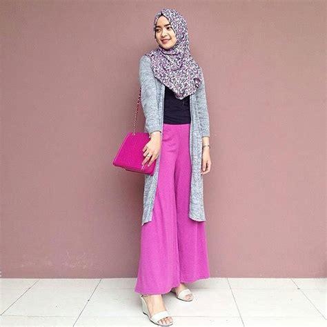 Syari Tosca Baju Muslim Wanita Kekinian Gamis Syar I Terbaru 100 gambar gambar gamis batik ibu dan anak dengan set