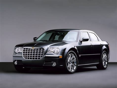 chrysler sports car fast cars chrysler 300c most wanted sports car
