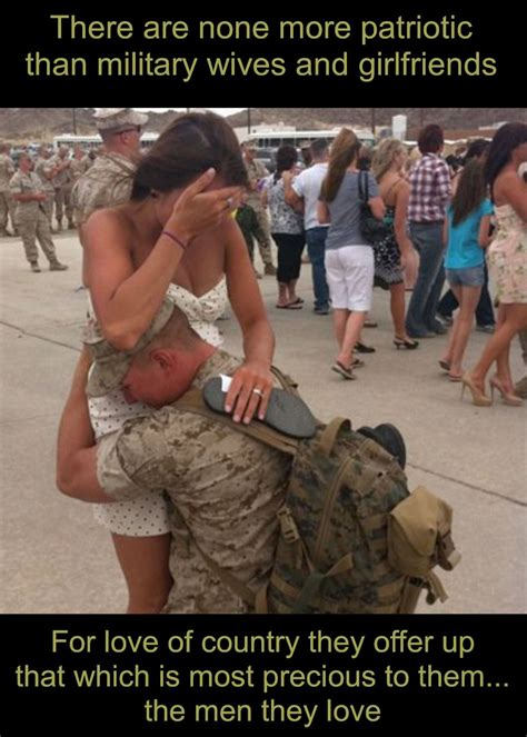 Army Girlfriend Memes - army girlfriend memes 28 images back by popular demand