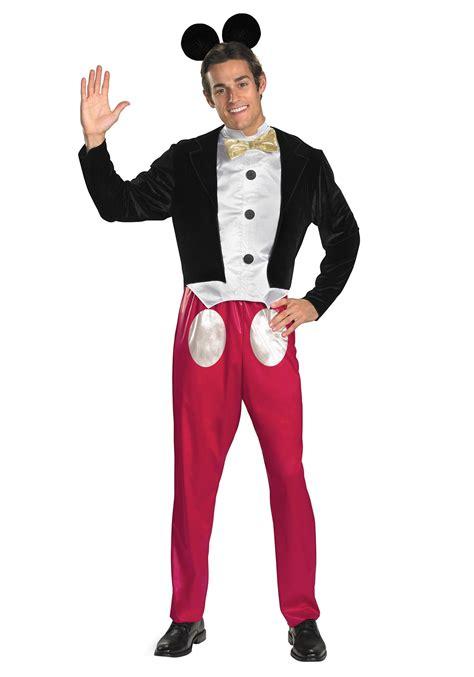 mickey mouse costume mickey mouse costume