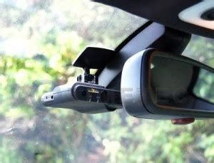 8 strong reasons why should you consider buying a dash cam