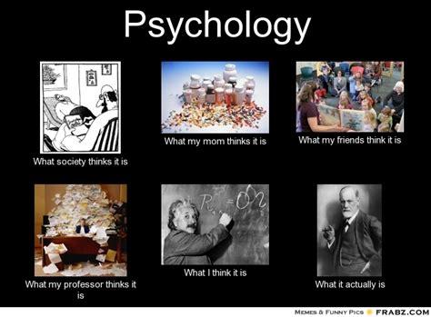 psychology memes www imgkid com the image kid has it