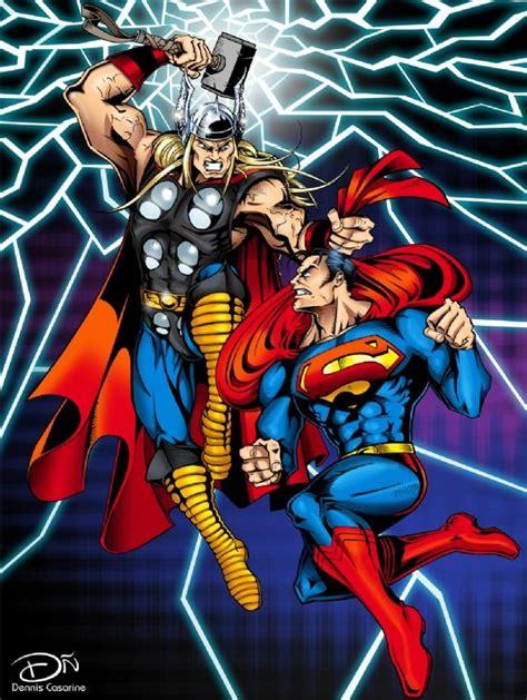 movie thor vs man of steel superman 17 best images about superman on pinterest superman man