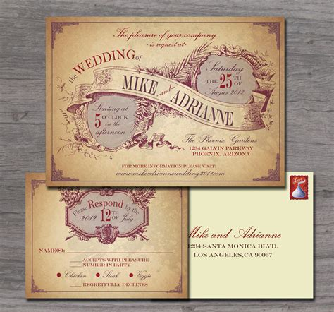 country elegance wedding invitations impressive country style wedding invitations theruntime