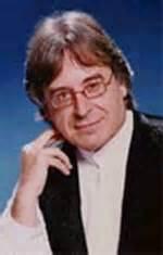 E M O R Y Varani Series 11emo175 Em3x flavio varani piano biography