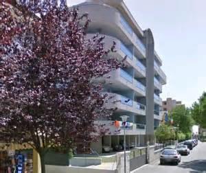 box doccia eurostar residence eurostar a bibione moderni appartamenti con