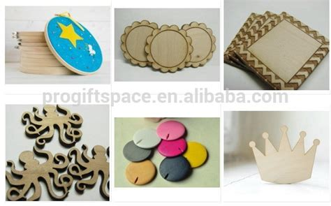 Handmade Wooden Items - 2015 new sales high quality china gift wholesale