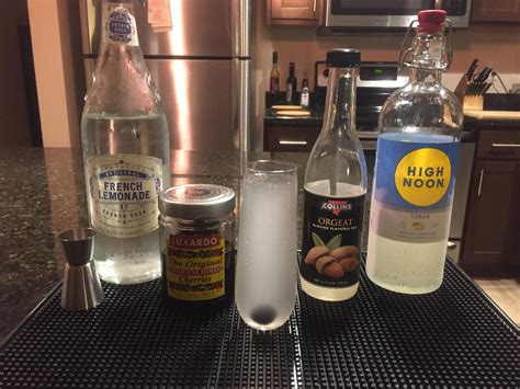 tom collins bottle 100 tom collins bottle warm winter cocktails