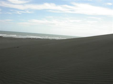 volcanic sand black sparkling volcanic sand belched out by mount