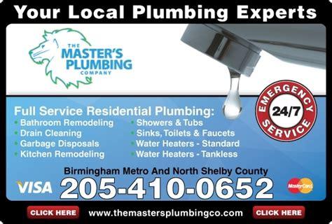 Local Plumbing Companies Find Leeds Plumbers Plumber Leeds Al