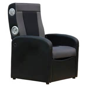 X Rocker Recliner Gaming Chair All Gaming Chairs Wayfair