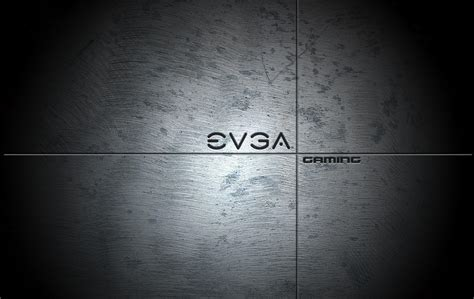 4k wallpaper evga evga wallpapers wallpaper cave