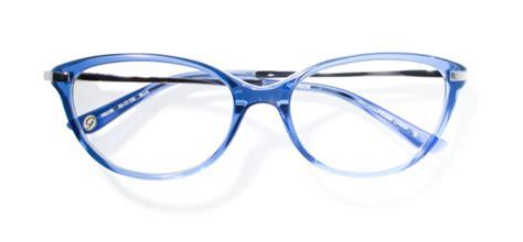 same day eyeglasses starlet