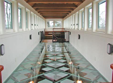 glass floor glass floor www pixshark com images galleries with a bite