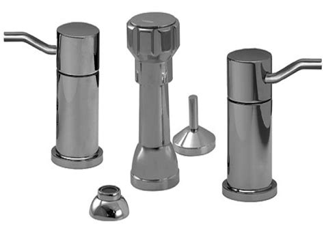 Bathroom Fixtures Edmonton With Simple Creativity Eyagci Com Bathroom Fixtures Edmonton