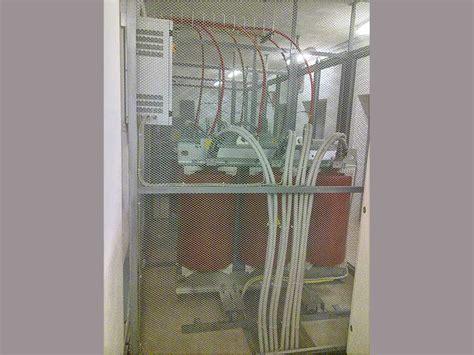 cabina trasformazione luma impianti elettrici cabina di trasformazione mt bt