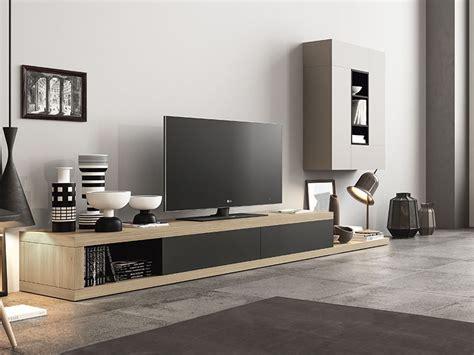 produzione divani lombardia mobili soggiorno usati lombardia materassi usati clasf