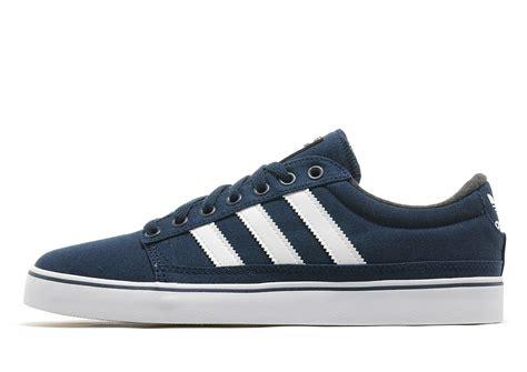 lyst adidas originals rayado lo in blue for