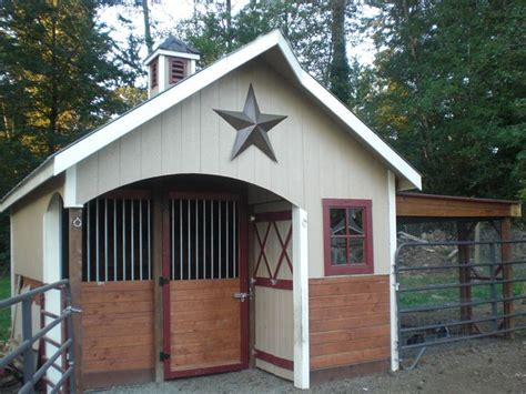 small barns mini barn building plans woodworking projects plans