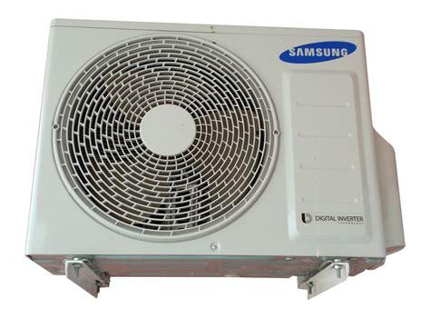 Ac Samsung Inverter samsung ar24jsfsburn inverter air conditioner