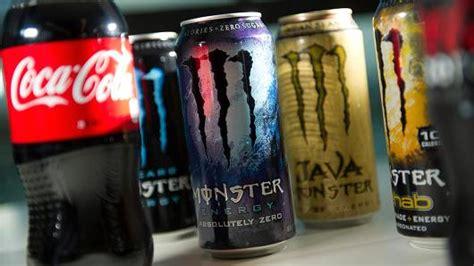 Detox Symptoms Diet Coke by Is A Fix For Coca Cola S Diet Coke Withdrawal