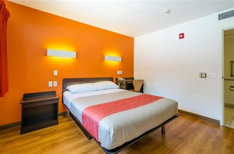 motel 6 room prices motel 6 denver thornton 2017 room prices deals reviews expedia