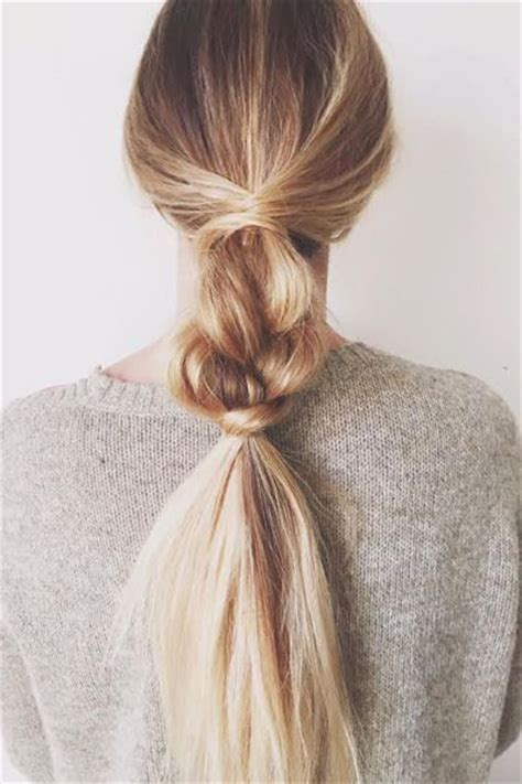 twisted sombre hair 17 best images about cute hair on pinterest half up