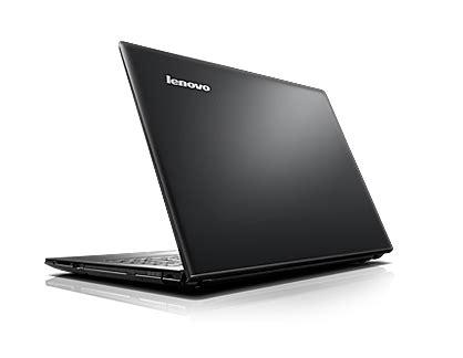 Laptop Apple Terbaru Tahun peluncuran seri laptop tahun 2014 informasi terbaru dan terupdate
