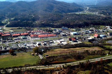 country springs hotel lights coupon top 8 things to do in pigeon forge when it rains pigeon