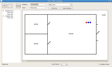 floor plan software linux lsl acs enterprise console screen shots v4 0 linux