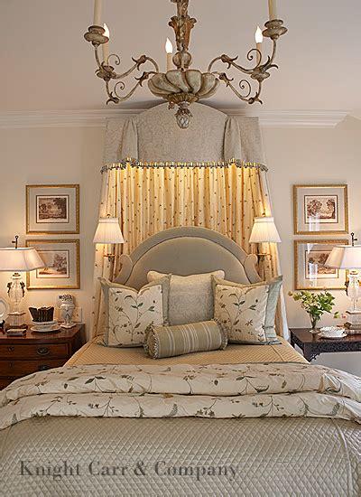 greensboro interior designers carr company nc