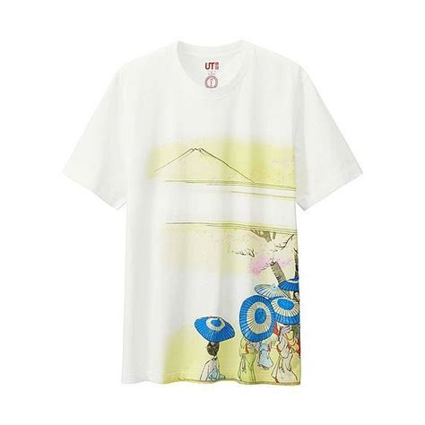 Mr Cotton Authentic Not Muji Cotton Fuji Cotton Cotton Bacon Atomix japanese design archives white rabbit express