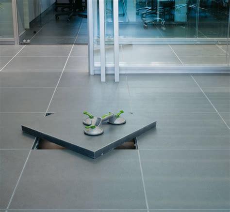 pavimenti sopraelevati pavimenti sopraelevati zanella