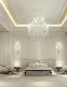 Luxury Bedroom Designs Luxury Master Bedroom Luxury And Master Bedroom Design On