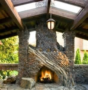 home design outdoor living credit card patio designs for outdoor fireplaces bricks and stones