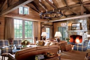rustic barn inspired homes the suite life designs