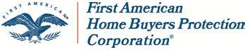 best home warranty companies 2014 home warranty reviews