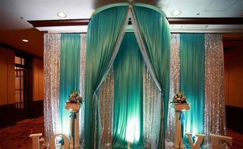 pipes and drapes wholesale 17 best images about pipe and drape on pinterest trade