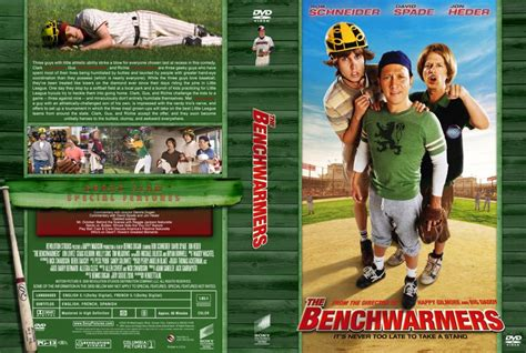 bench warmers cast the benchwarmers www imgkid com the image kid has it