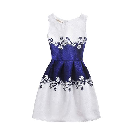 buy wholesale children vintage clothing from china